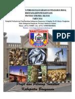 Profil_Peluang_Investasi_Banyuasin.pdf