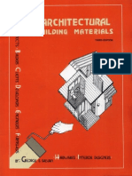 Architectural Drawing Course Mo Zell Pdf