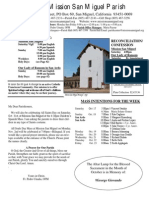OMSM NEW 10-18-15 Engl..pdf