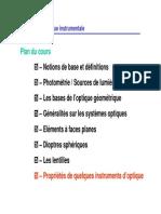 Chap8_S2.pdf