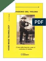 CostruireViolino.pdf