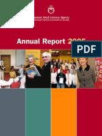 Annual Report 2005 0