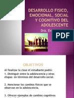 adolescencia 2014