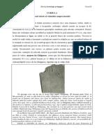 CURSUL-2.pdfetica.pdf