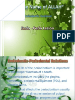 Endo Periolesions 130302101222 Phpapp02