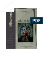 064_Tanaslit-1.pdf.pdf