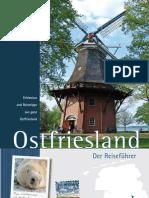 Reisefuehrer2010