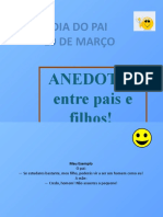 Dia Do Pai_anedotas