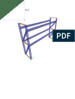 Modelo Estructural Raca.docx
