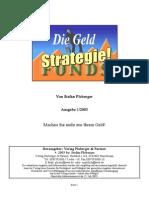 Geld-Strategie.pdf