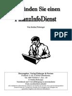 Gruenderkonzept-Finanzinfodienst.pdf