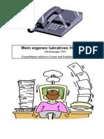 Mein-eigenes-lukratives-Heimbuero.pdf