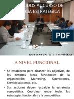 SEM_09_ESTRATEGIA_FUNCIONAL_y_CORPORATIVA.pdf