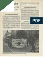 Angehorigen Info, No. 54, 23/11/1990