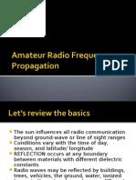 Radio Wave Propagation2