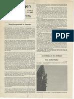Angehorigen Info, No. 55, 07/12/1990