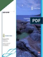 Folder Eng. Web 2014