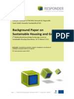 Background paper on sustainble housing and growth.pdf