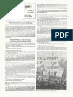 Angehorigen Info, No. 59, 01/02/1991