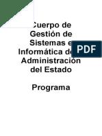 Temario_Gestion_2014