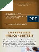 Tema 8 Medicina Psicologica (Parte 2)