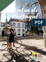 Brochura genérica CENTRO DE PORTUGAL