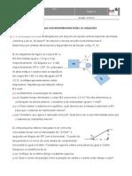 2010.09.15 T11.pdf