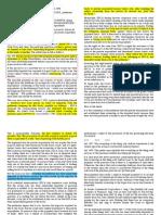 EDCA Publishing v. Santos