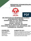 Finalprojectreportg2 141218075116 Conversion Gate01