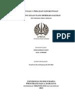 Tugas2psda Prof Kusnan 130427224824 Phpapp02