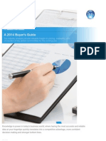 2014 Material Price Outlook IHS Buyers Guide