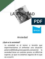 ANSIEDAD, PENSAMIENTO, INTELIGENCIA Y MEMORÃ-A.pdf