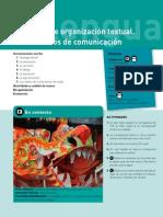Muestra-Lengua-castellana-y-Literatura-1.pdf