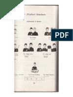 lektion5.pdf