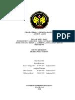 laporan_akhir