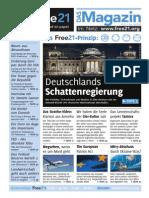 01-150dpi_free21_magazin-02-2015_neu030615-optimiert