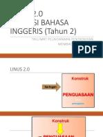 linus_bi_thn_2
