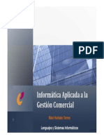 presentacion-2015-16