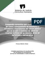 DGDOJ-Compendio-de-Normativo-de-Calificación.pdf
