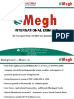 Megh International - Final PPT.pdf
