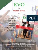 Evo-de-Martin-Sivak