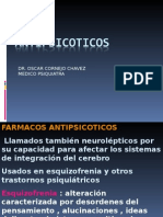 1.3ANTIPSICOTICOS (1)