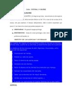 informe   de   contabilidad    agencias   y  sucursales.docx