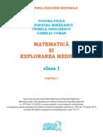 Matematica Arthur Vol 1