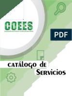 catalogo 2014-2015