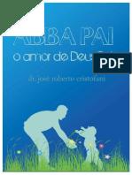 Abba Pai