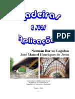 Apostila - Madeiras e suas aplicações SUPER SLIDES PERFEITOS.pdf