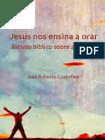 Cristofani Estudo Biblico Oração