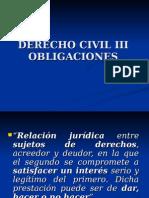 derechocivilobligaciones.ppt
