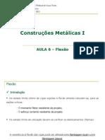 Aula 6-Construcoes metalicas I.pdf